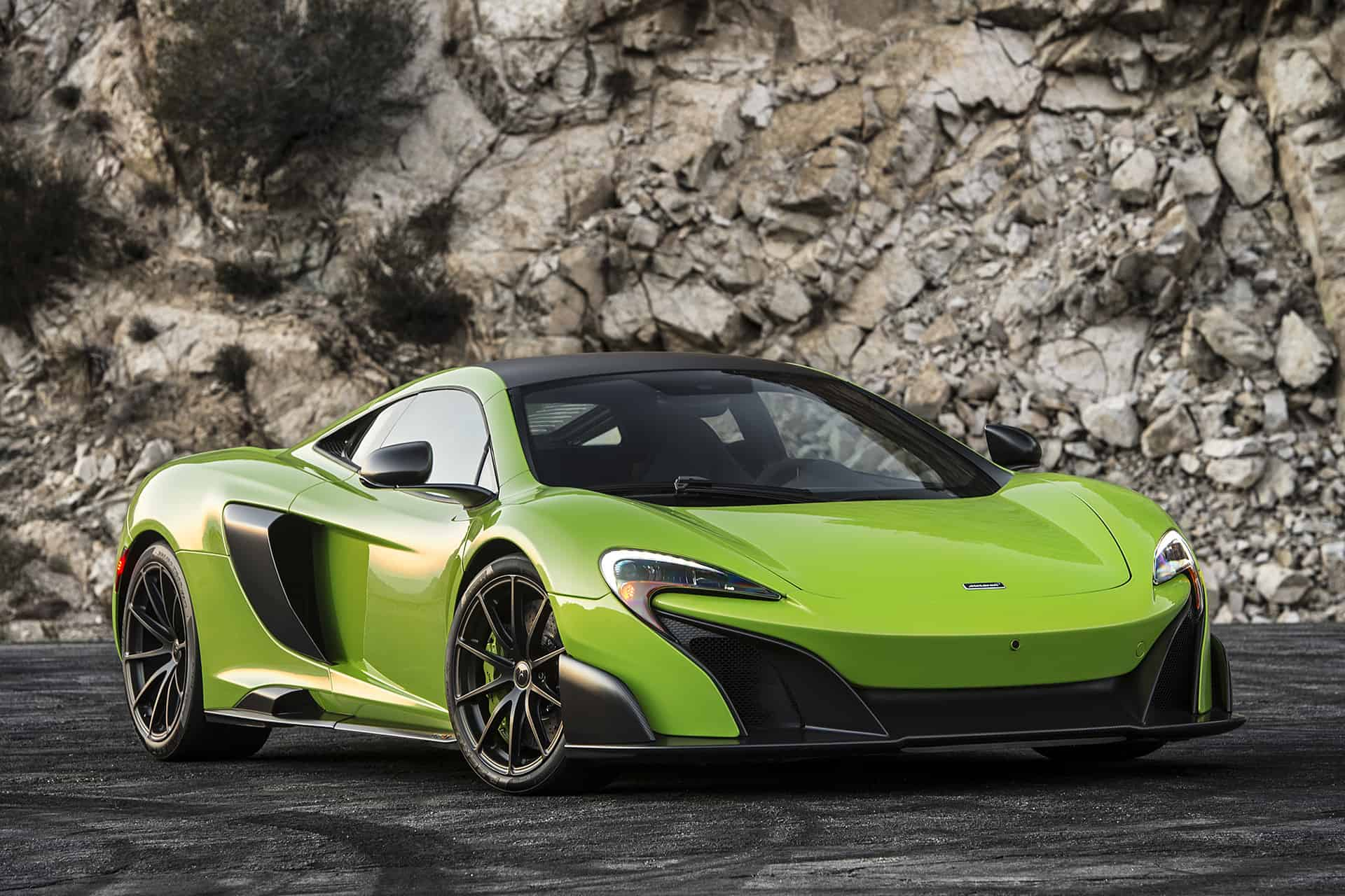 03-2016-mclaren-675lt-review-1.jpg