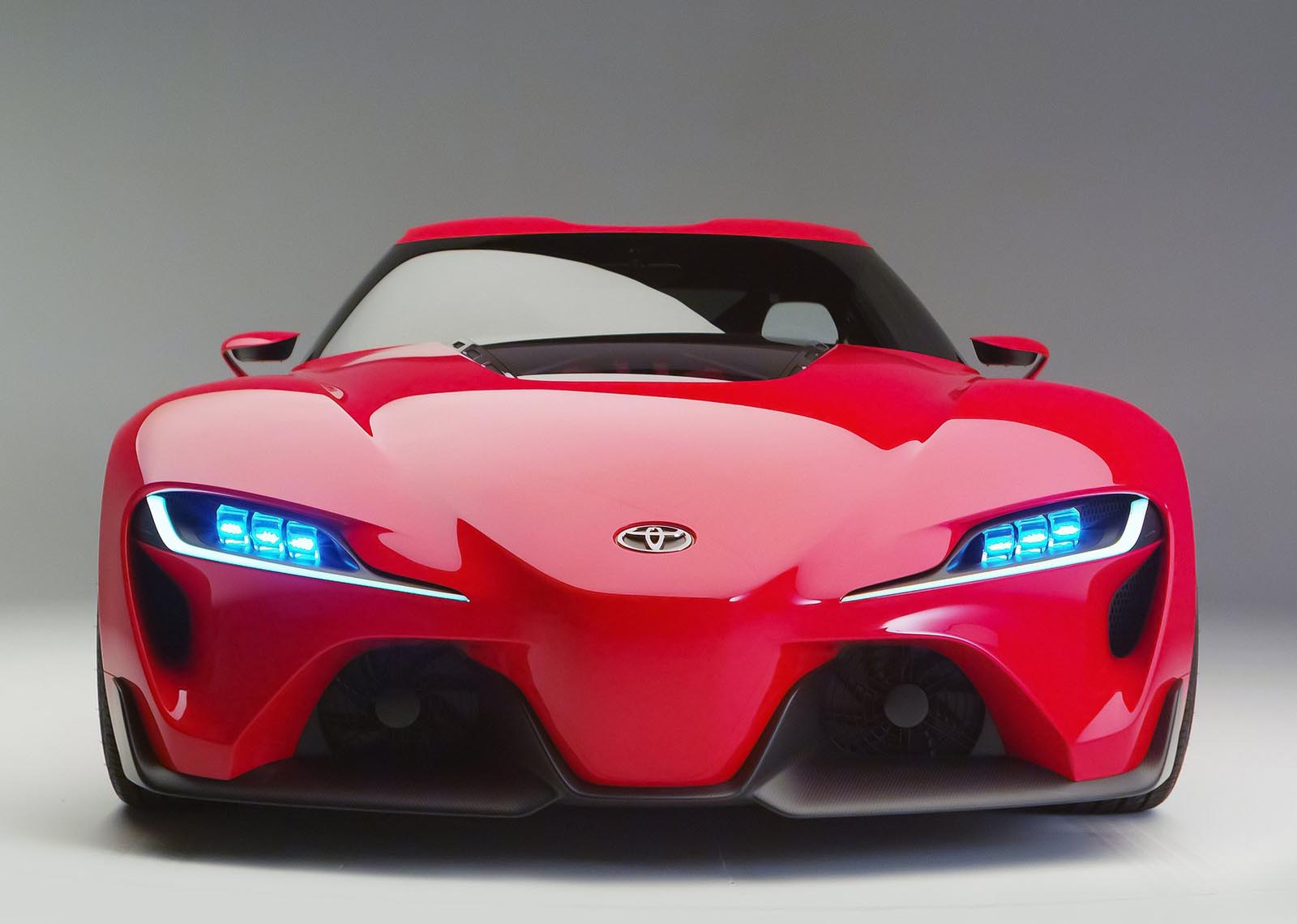 2014-Toyota-FT-1-HD-Wallpaper.jpg