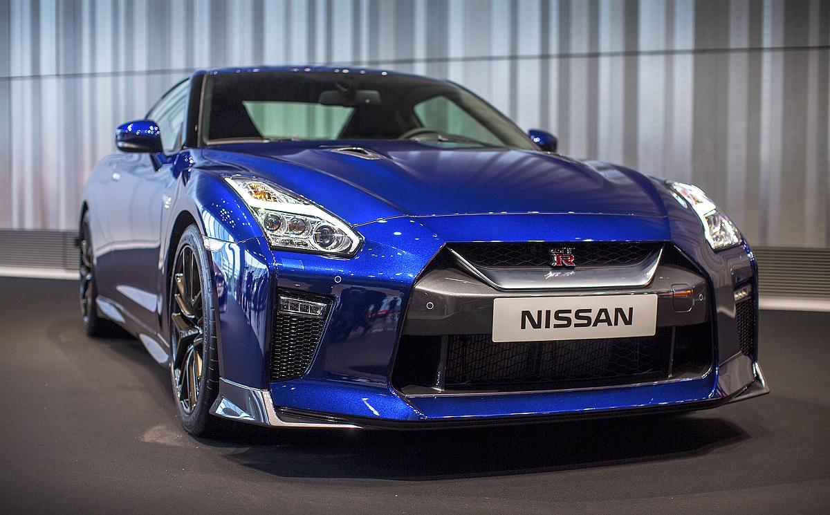 2017 Gtr Hqan 02 1200x800 Jpg The New Nissan