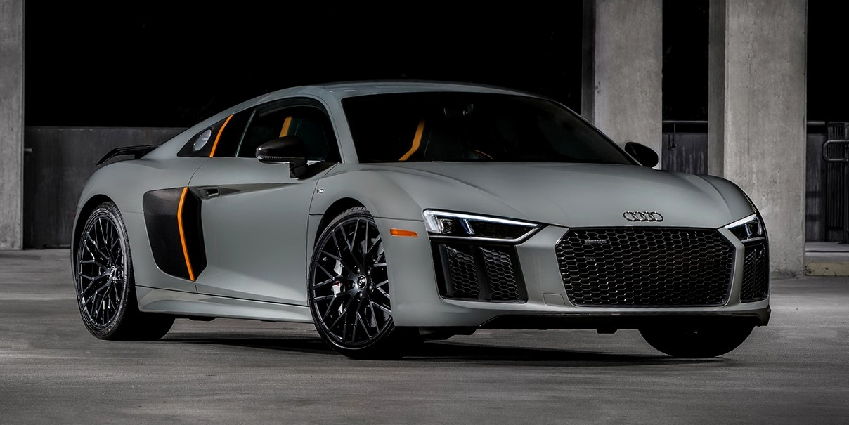 2017-audi-r8-exclusive-edition-laser-headlights-1.jpg