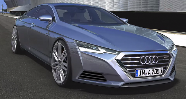 2018-Audi-A7-front.png