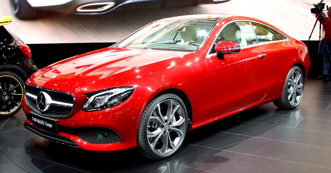2018-Mercedes-E-Coupe-NAIAS_-_2.jpg