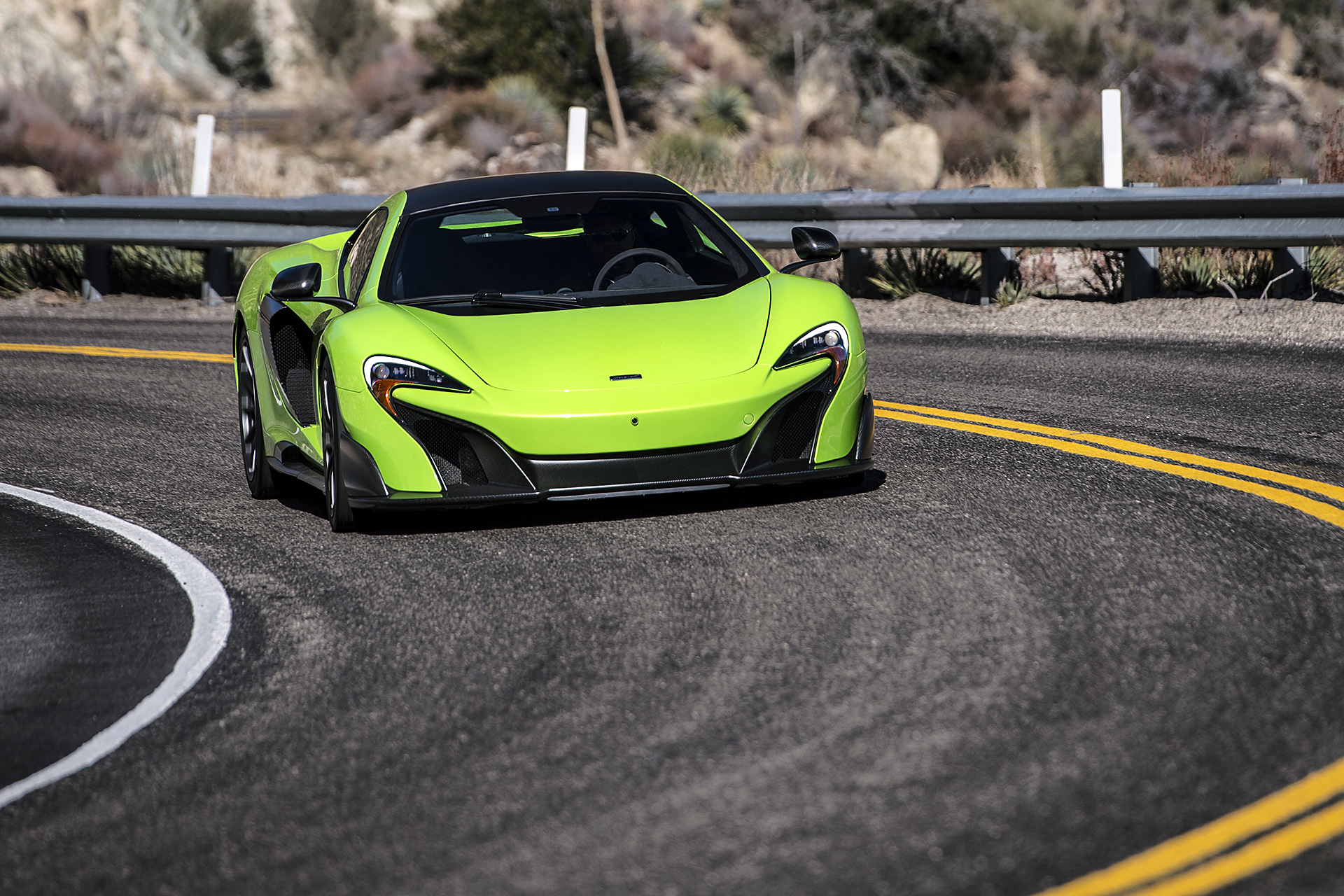 24-2016-mclaren-675lt-review-1.jpg