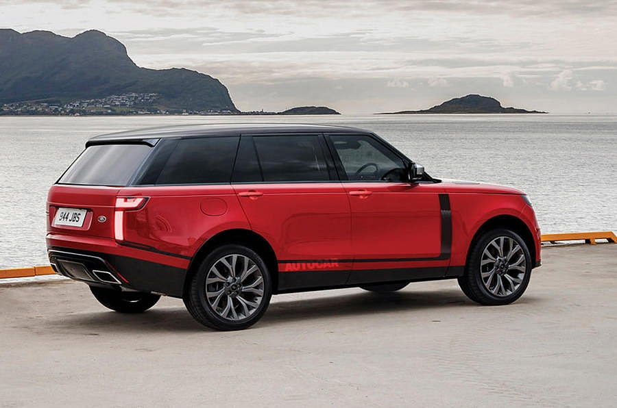 3-land-rover-range_rover-render-2020-static-rear.jpg