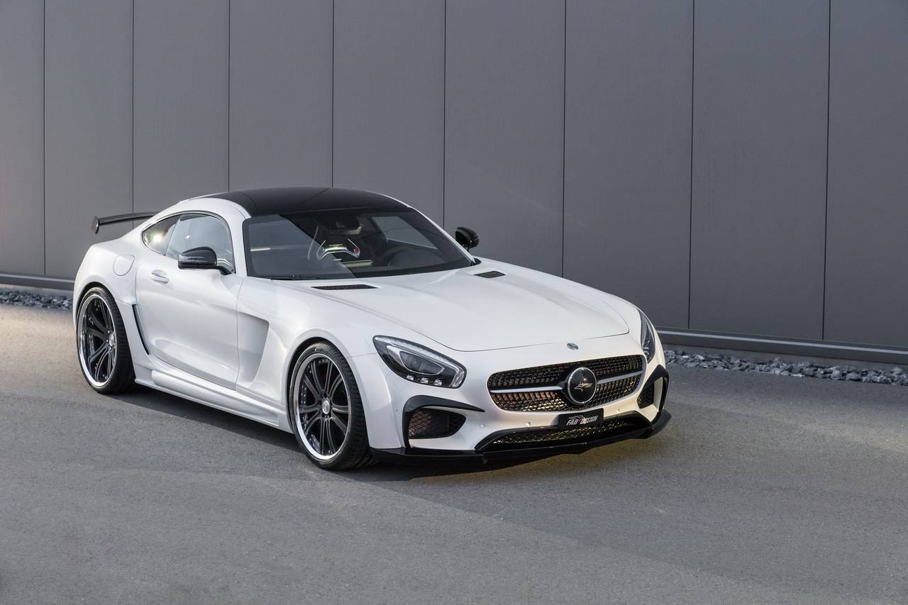 AMG-front.jpg