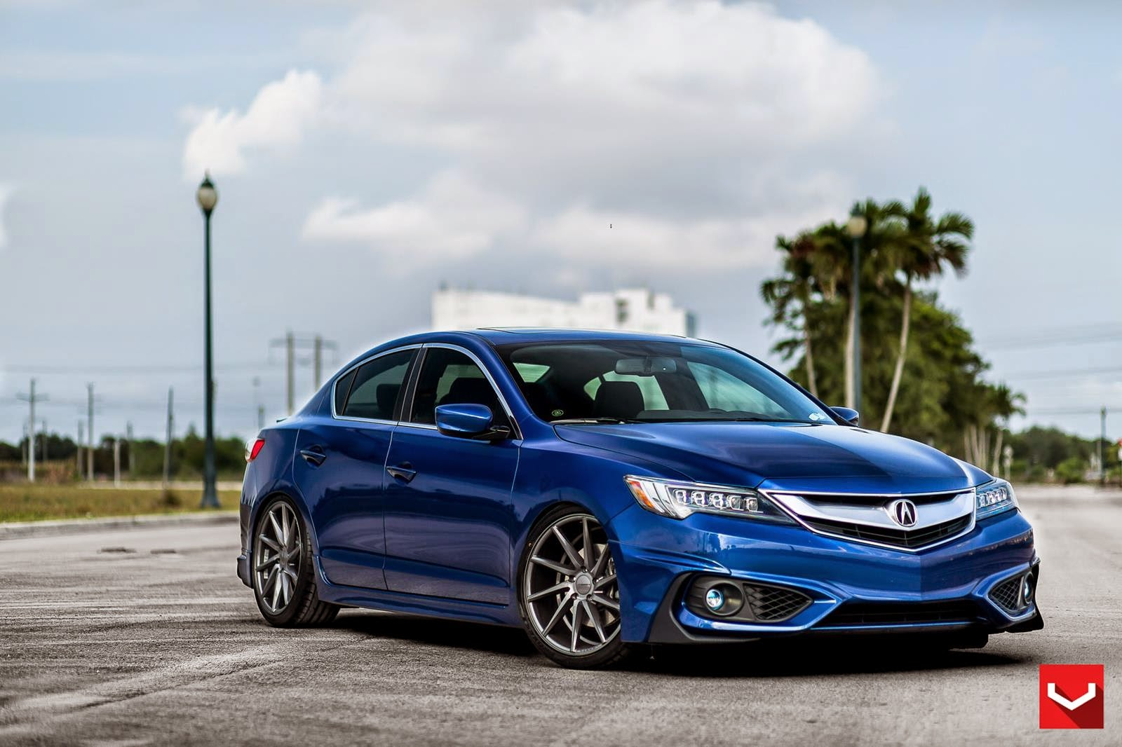 Acura-ILX-On-CVT-By-Vossen-Wheels-01.jpg