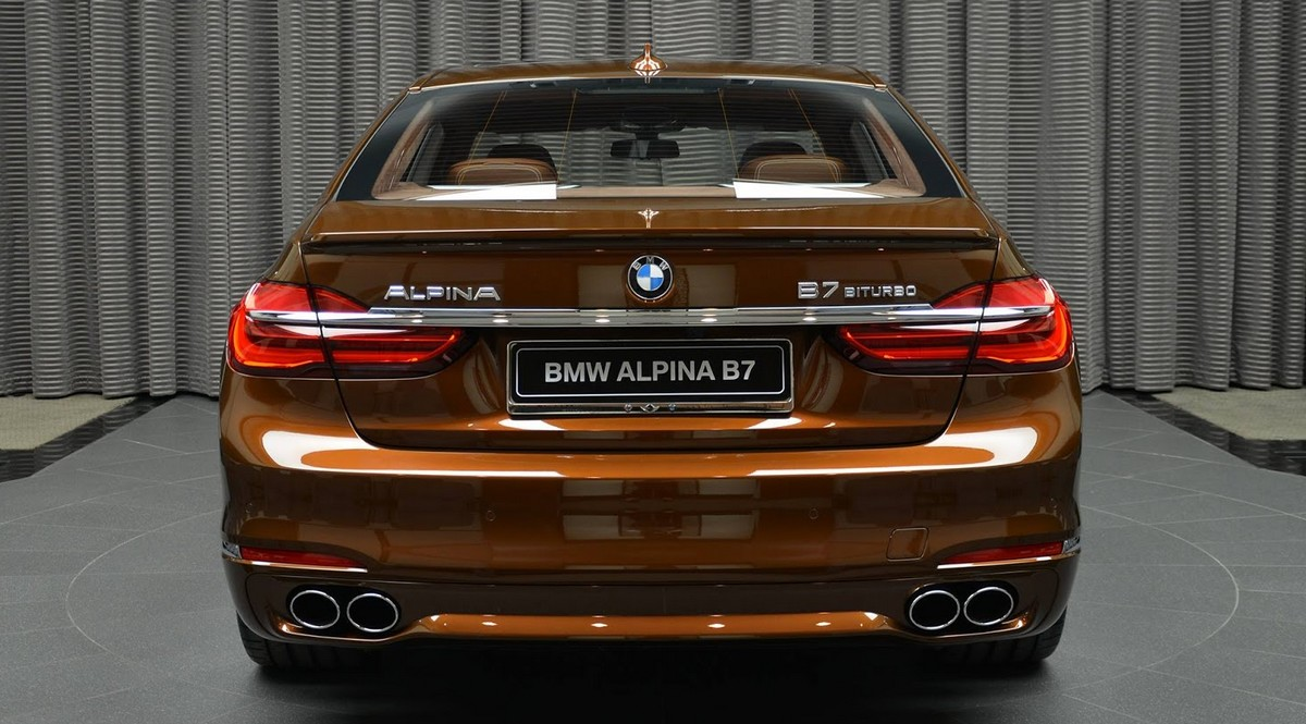 Alpina_B7_Chestnut_Brown_-27.jpg