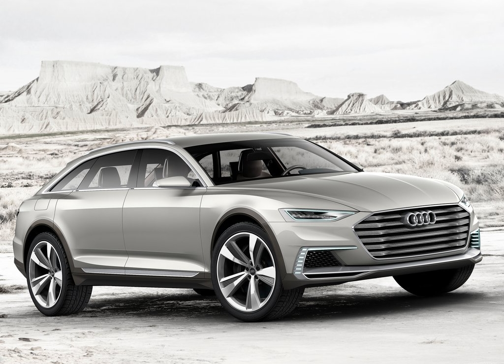 Audi-Prologue_Allroad_Concept_2015_1024x768_wallpaper_01.jpg