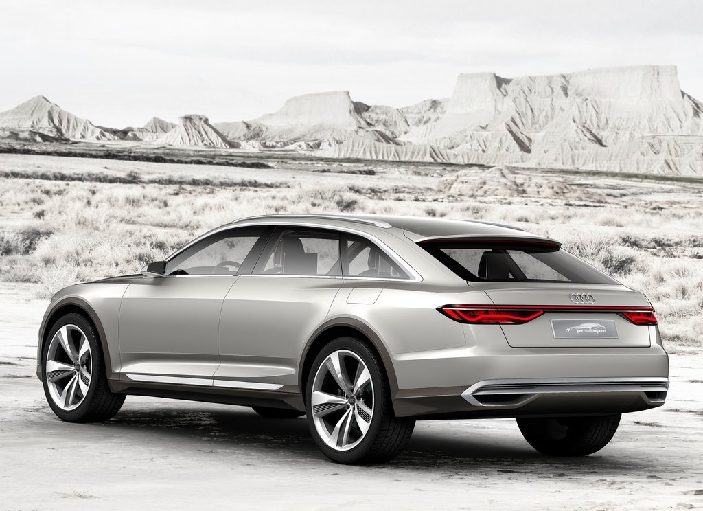 Audi-Prologue_Allroad_Concept_2015_1024x768_wallpaper_08.jpg