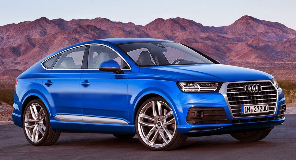 Audi-Q8-render-flagship-alongside-a8-2.jpg