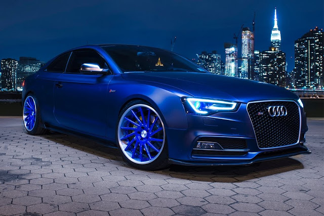 Audi-S5-on-Polished-Electron-Blue-F451-Avant-Wheels-01.jpg