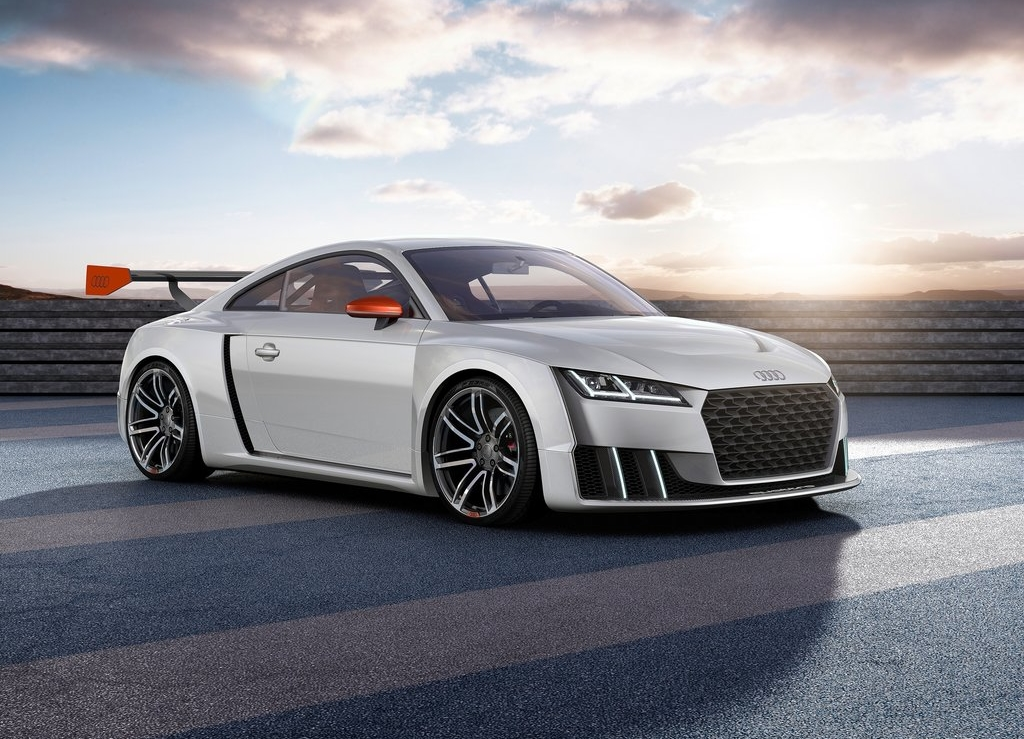 Audi-TT_Clubsport_Turbo_Concept_2015_1024x768_wallpaper_01.jpg