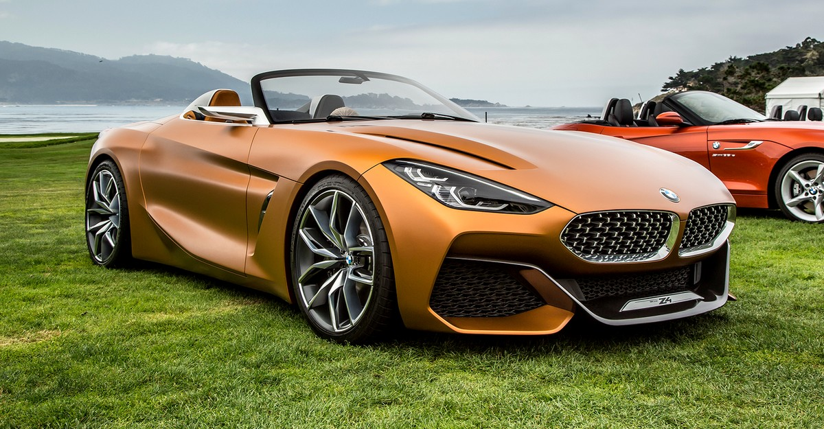 BMW-Concept-Z4-front-three-quarters-02.jpg