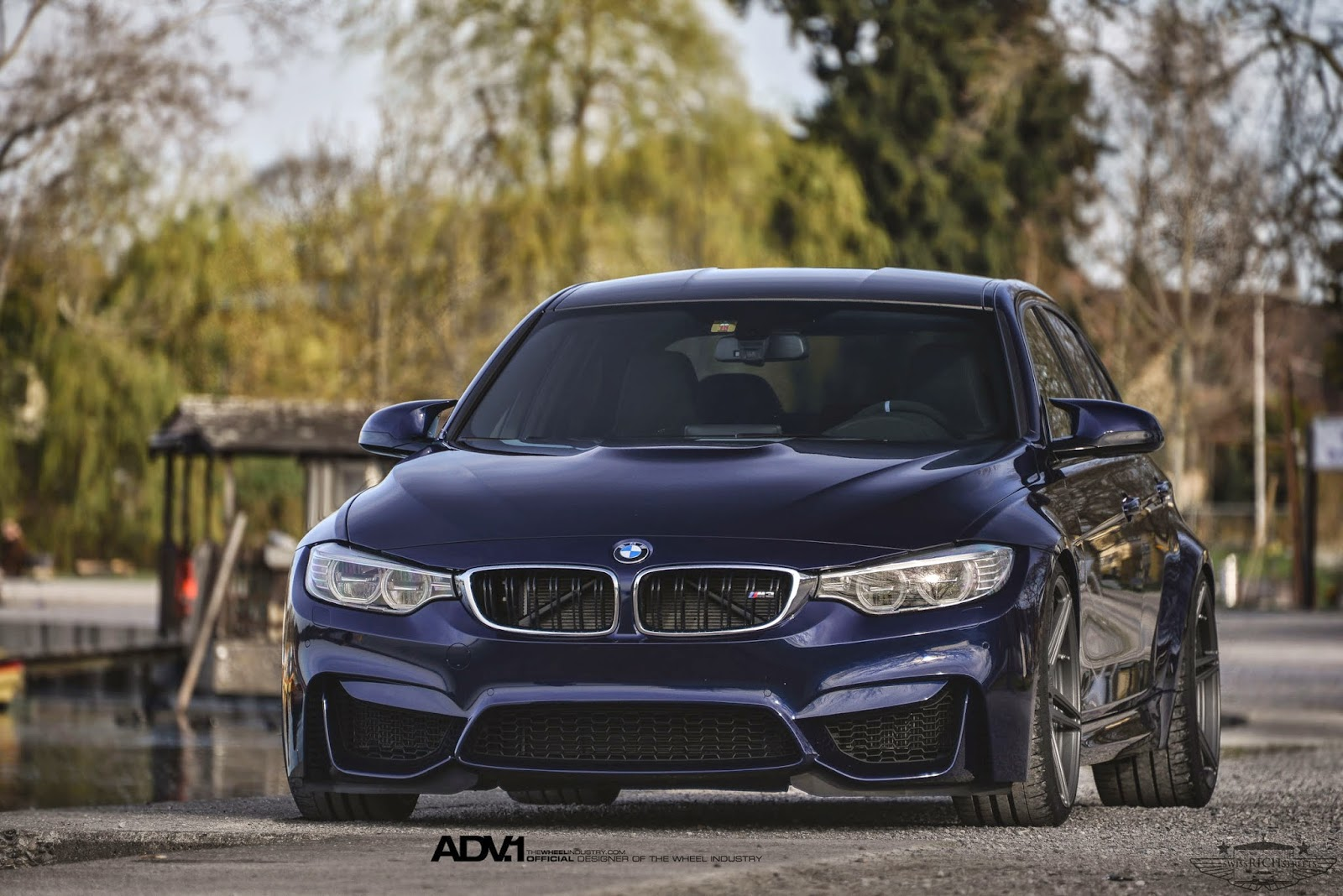 BMW-F80-M3-On-ADV05-MV2-By-ADV.1-Wheels-02.jpg