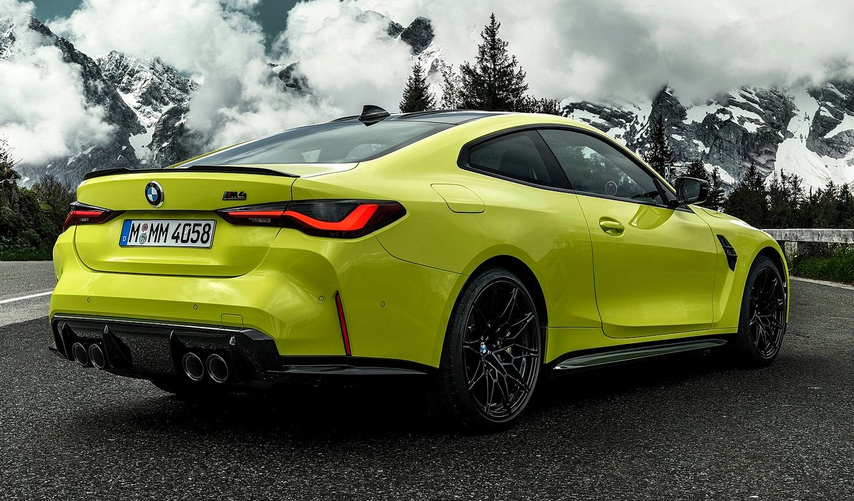 BMW-M4_Coupe_Competitionaaaa.jpg