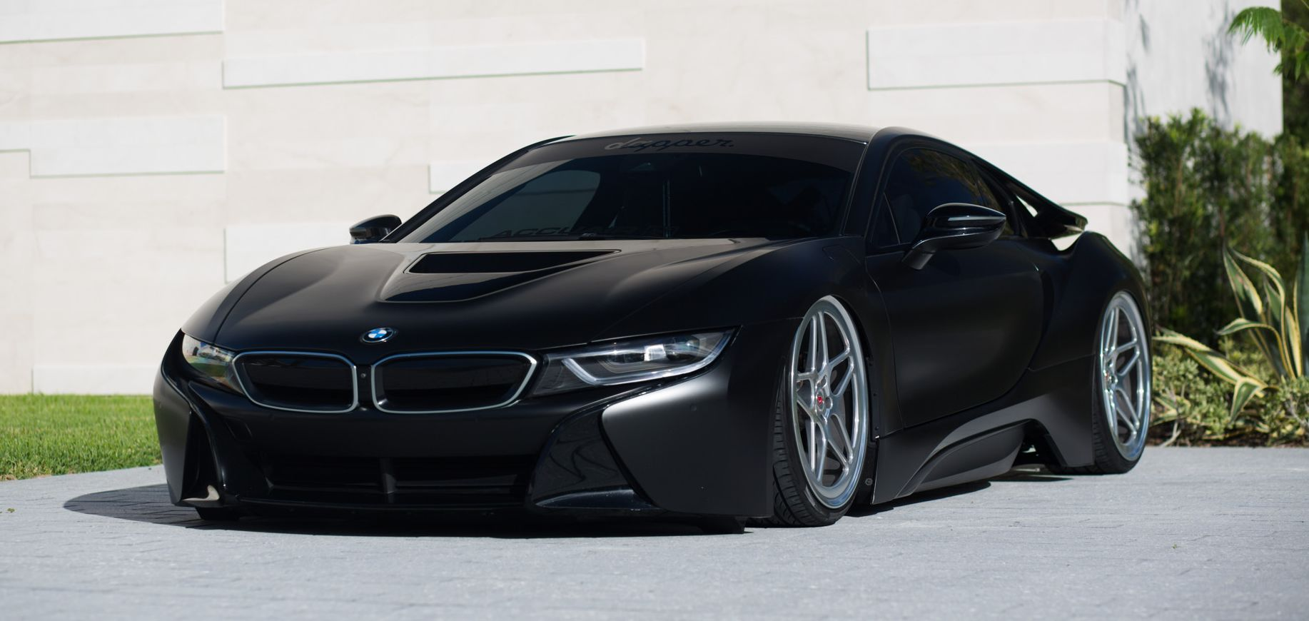 BMW-i8-Vossen-Forged-LC-104.jpg