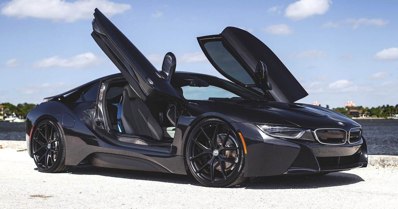 Blacked-Out-BMW-i8-HRE-P101-Wheels-By-Wheels-Boutique-6.jpg
