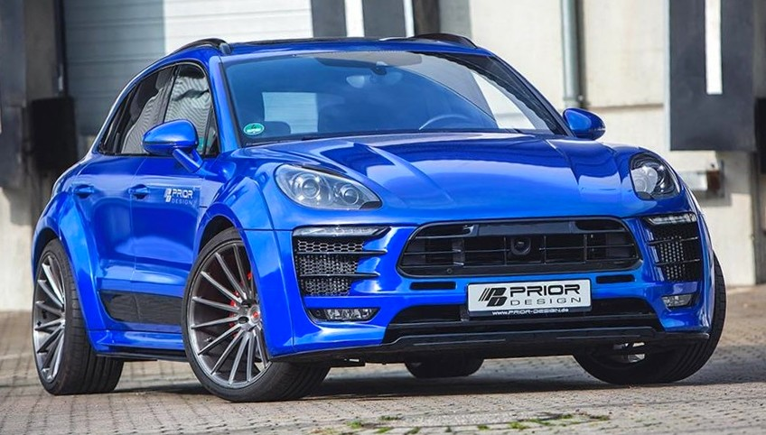 Blue-Porsche-Macan-with-Impressive-Styling-Package-by-Prior-Design-1.jpg