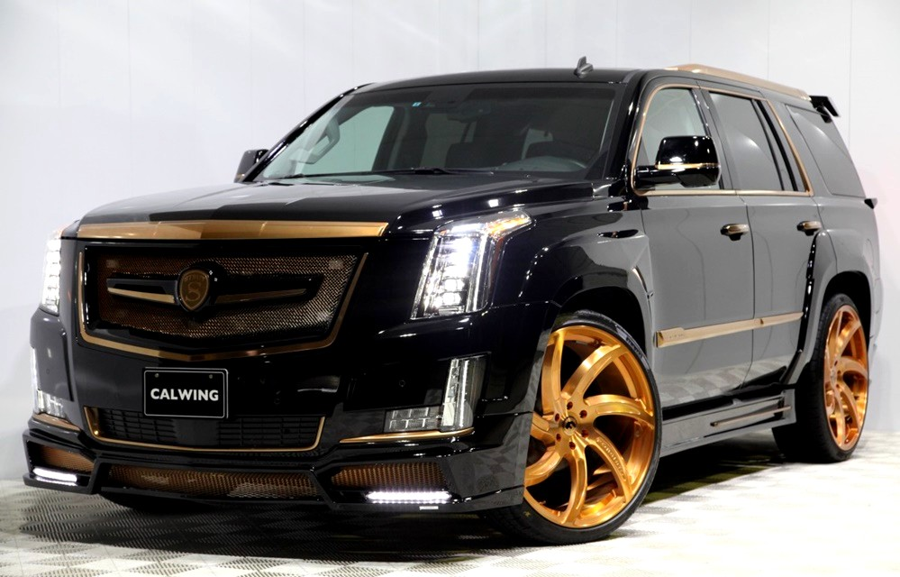 Cadillac-Escalade-by-Calwing-1.jpg