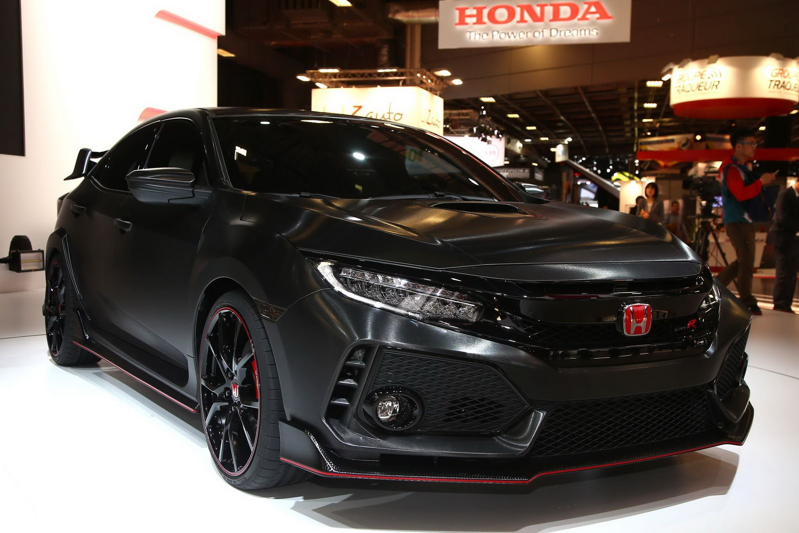Honda-Civic-1.jpg
