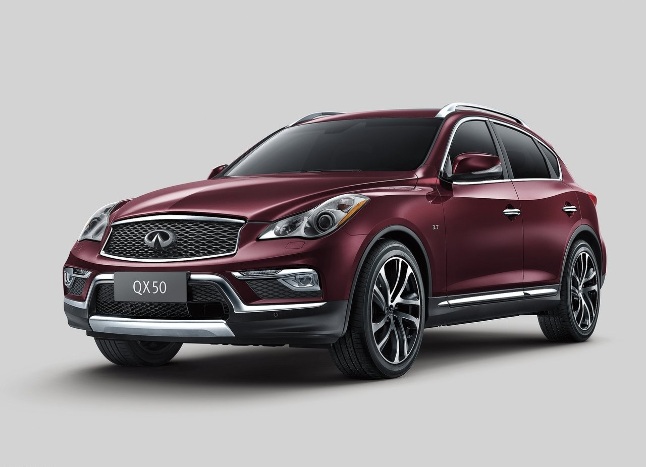 Infiniti-QX50_2016_1280x960_wallpaper_02.jpg