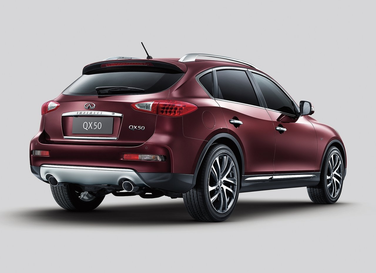 Infiniti-QX50_2016_1280x960_wallpaper_04.jpg