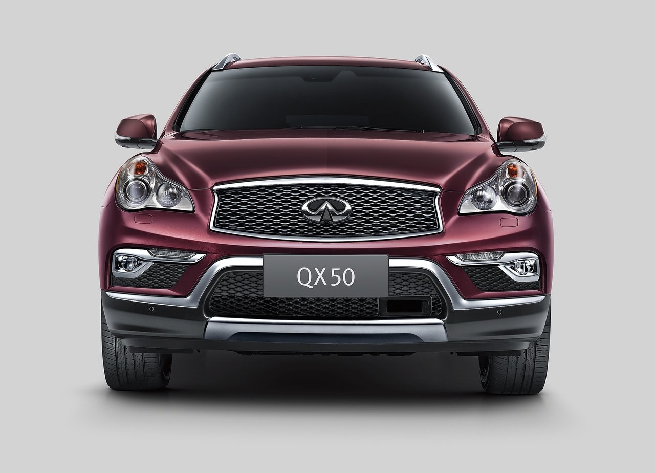 Infiniti-QX50_2016_1280x960_wallpaper_05.jpg