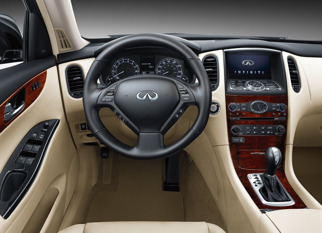 Infiniti-QX50_2016_1280x960_wallpaper_07.jpg