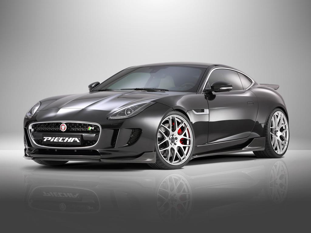 Jaguar-F-Type-R-Coupe-Piecha-Design8.jpg