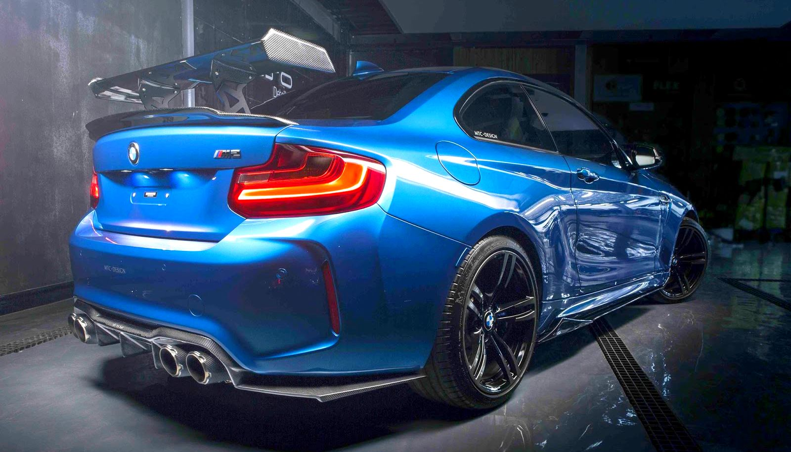MTC-Design-BMW-M2-Tuning-F87-02_1.jpg