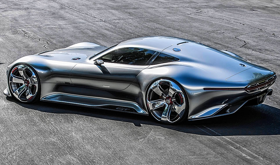 Mercedes-AMG-Vision-Gran-Turismo-6-Concept-Car-Design-Story-Video-PlayStation3.jpg