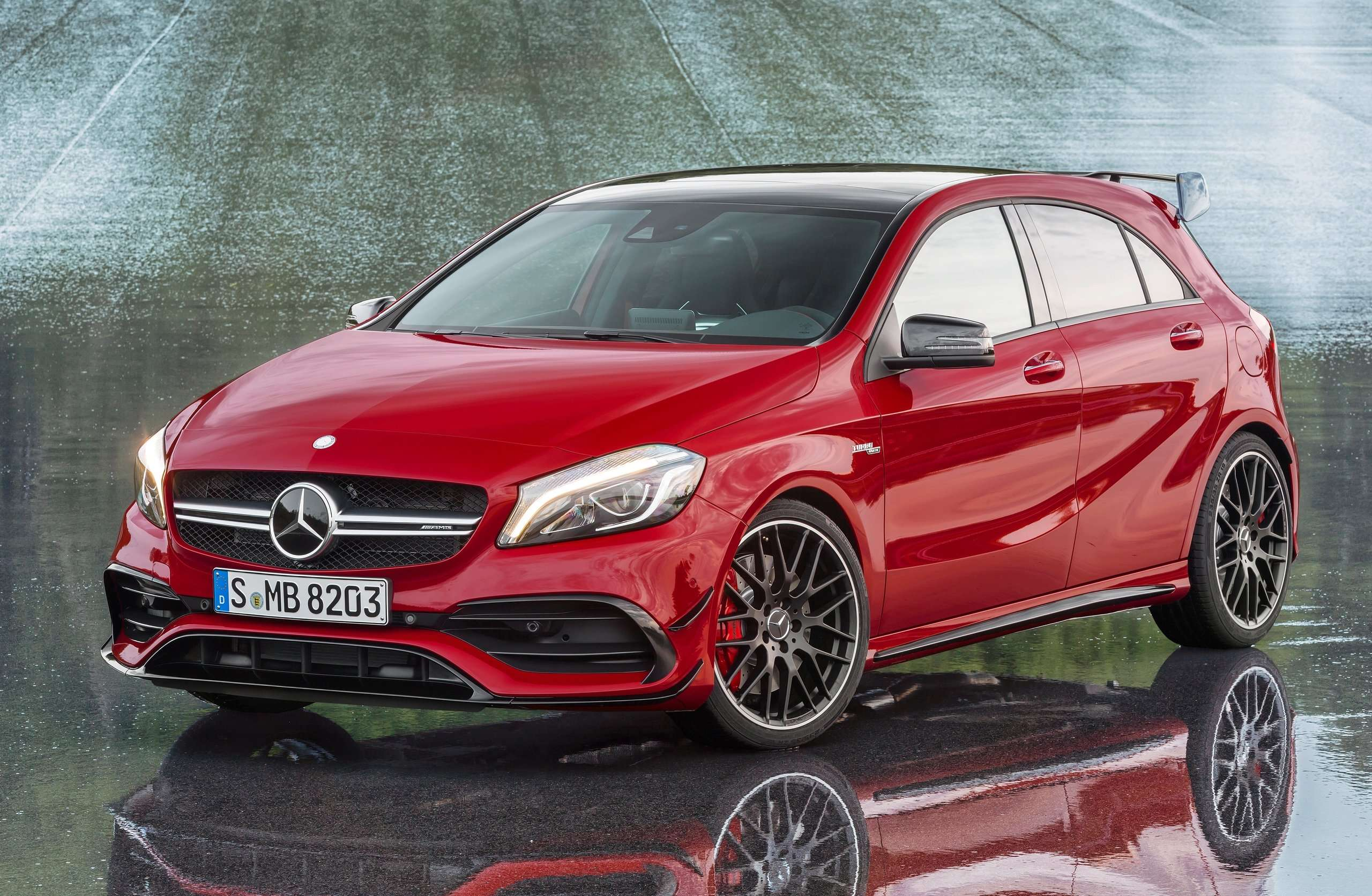 Mercedes-Benz-A45_AMG_4Matic-2016-wallpaper.jpg