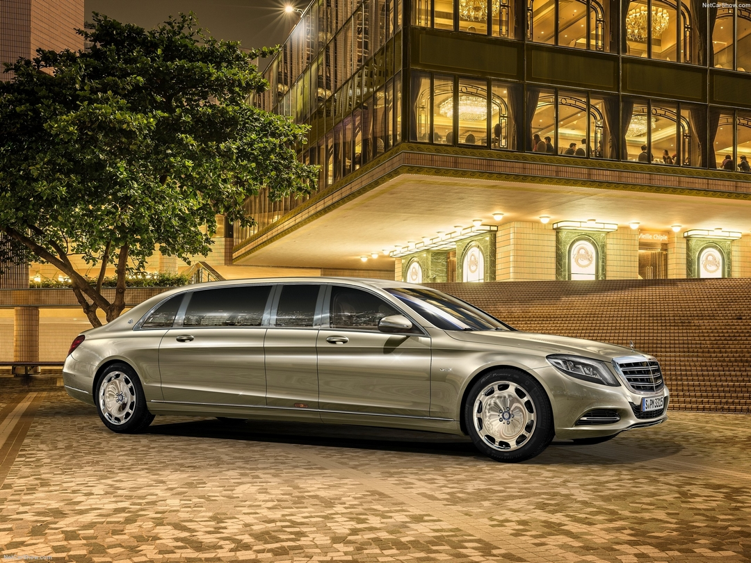 Mercedes-Benz-S600_Pullman_Maybach-2016-wallpaper_1.jpg