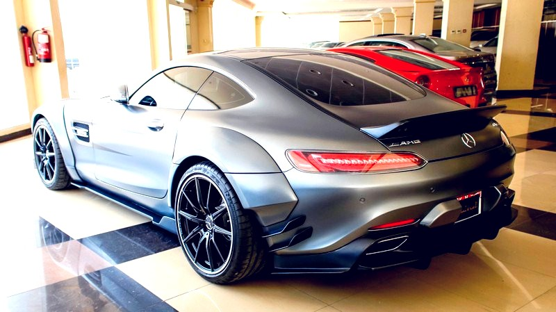 Prior-Design-Mercedes-AMG-GT-3_1.jpg
