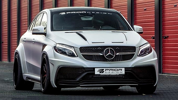 Prior-Design-Mercedes-GLE-Coupe-1.jpg