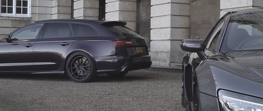 RS6-R8.png