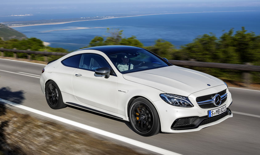 Silver-Star-1-2017-AMG-C63-Coupe-Combines-Power-Speed-and-Luxury.jpg
