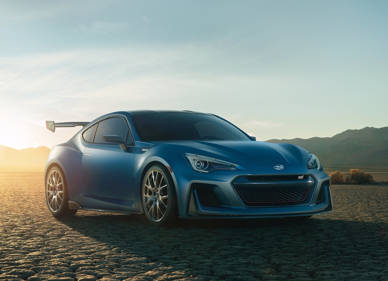 Subaru-BRZ_STI_Performance_Concept_2015_1280x960_wallpaper_01.jpg