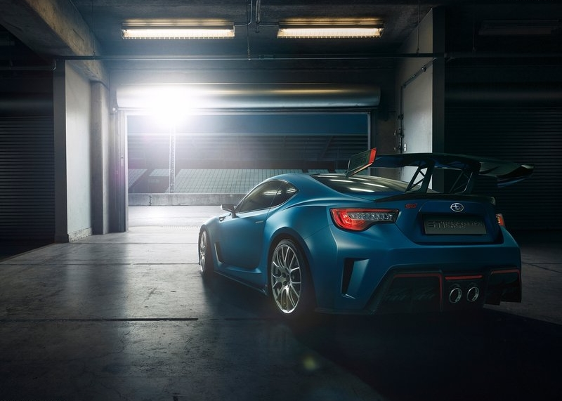 Subaru-BRZ_STI_Performance_Concept_2015_800x600_wallpaper_04.jpg