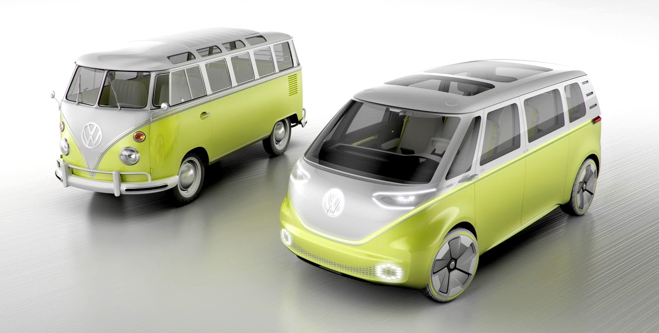 VW-ID-Buzz-24.jpg