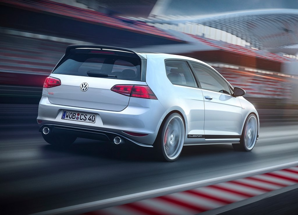 Volkswagen-Golf_GTI_Clubsport_Concept_2015_1024x768_wallpaper_02.jpg