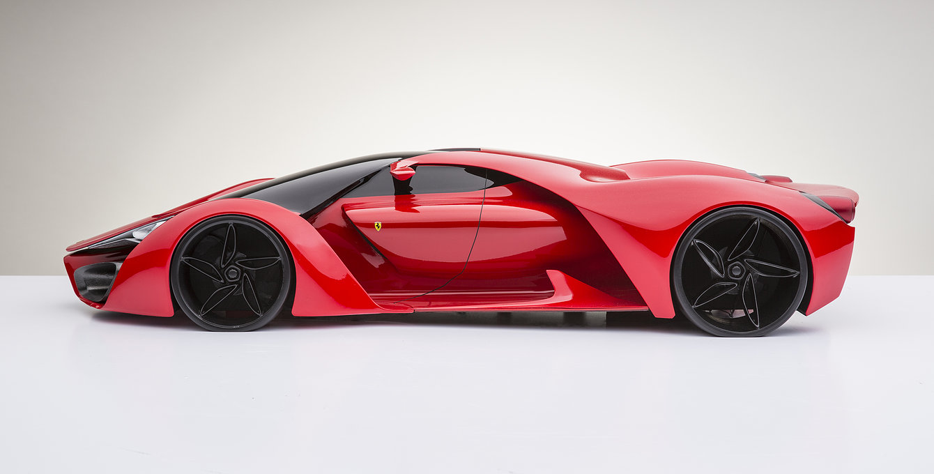Will-The-300MPH-Capable-Ferrari-F80-Hypercar-Rule-Them-All-2.jpg