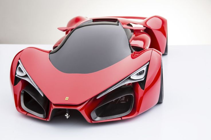 Will-The-300MPH-Capable-Ferrari-F80-Hypercar-Rule-Them-All.jpg