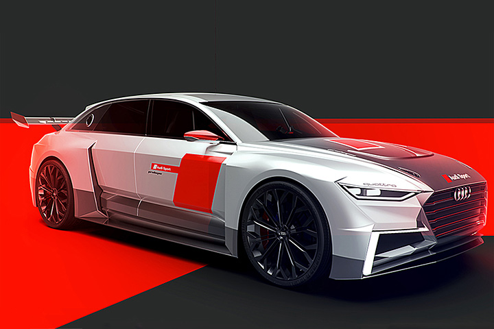 audi-prologue-lms-render-1a.jpg