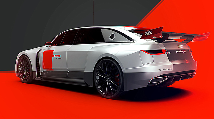 audi-prologue-lms-render-3a_1.jpg