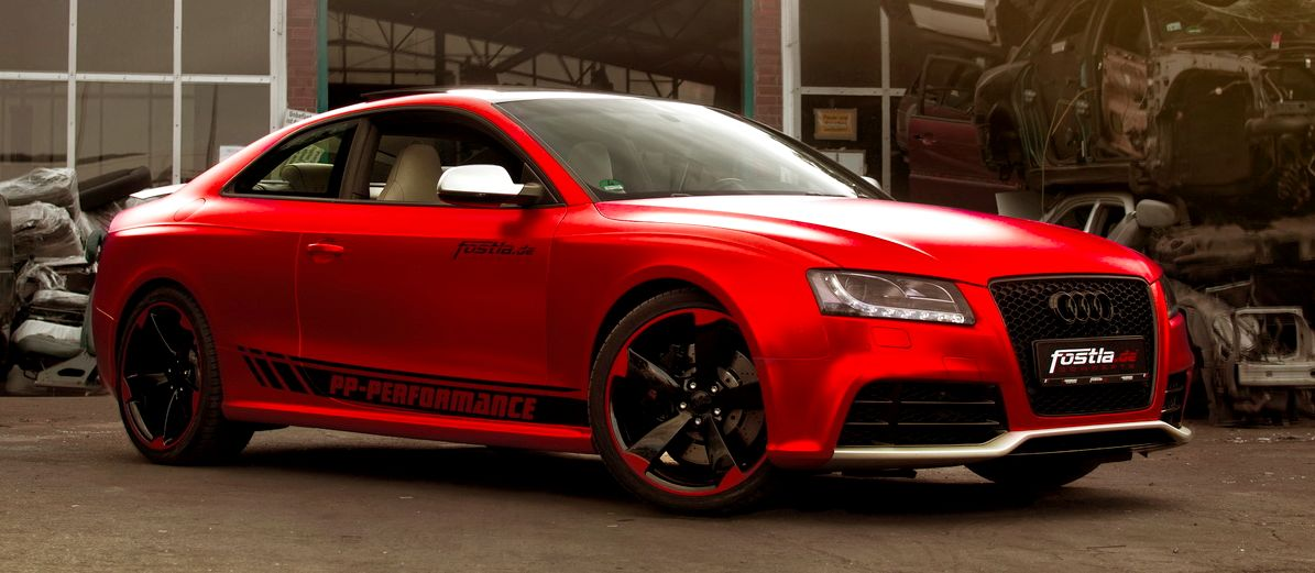 audi-rs5-coupe-tuning-fostla-8.jpg