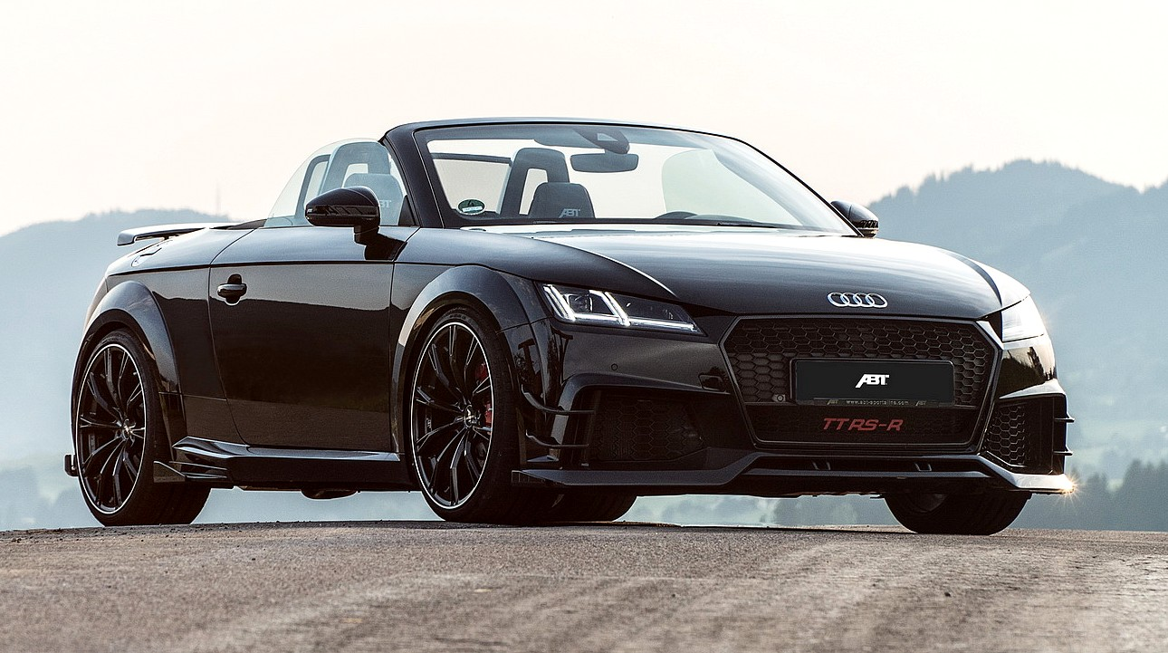audi-tt-rs-r-roadster-abt-tuning-1.jpg