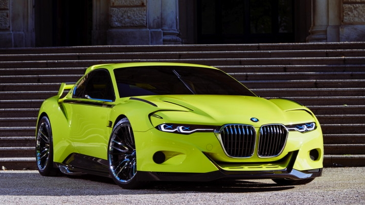 bmw-3_0_csl_hommage-1900x1200-wallpapers-34-750x501.jpg