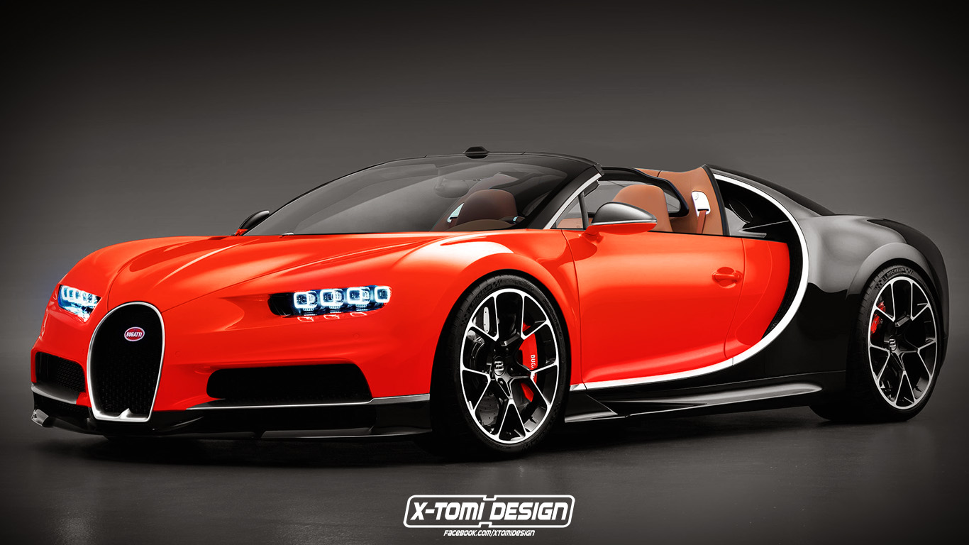 bugatti-chiron-grand-sport-roadster-rendering-looks-cool-105259_1.jpg