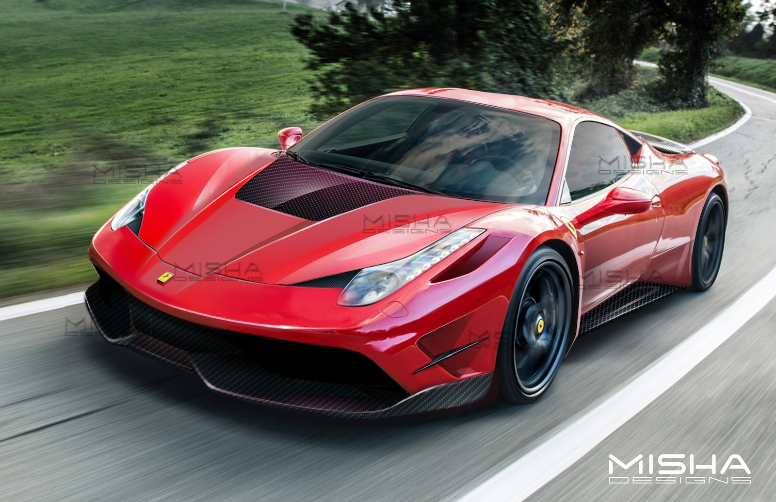 ferrari-458-body-kit-misha-designs-1.jpg